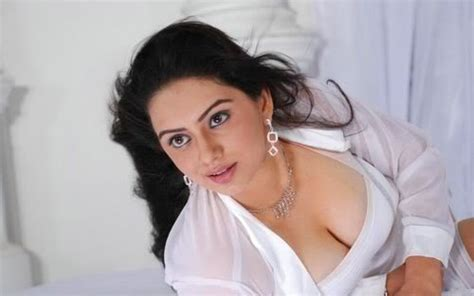 Azhaki Dream Girls Collection Of Unseen High Quality Pictures Photos Of Hot South Indian