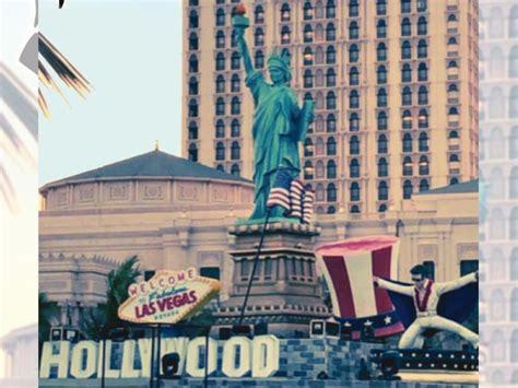 لماذا حضر تمثال الحرية في جدة ؟ صحيفة مكة