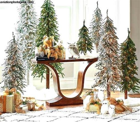 window decorations  christmas decoration christmas