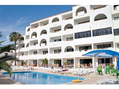 appartements in portugal eirasol albufeira algarve portugal apartment reviews tripadvisor