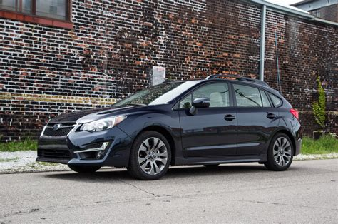 Cheapest All Wheel Drive by The Top Ten Cheapest 2015 All Wheel Drive Cars