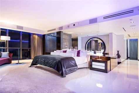 chambre villa penthouse miami à vendre journal du luxe fr actualité du