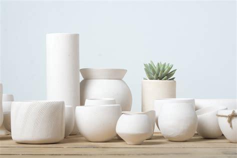 vasi per piante da interni vasi per piante da interni free gallery of vasi moderni