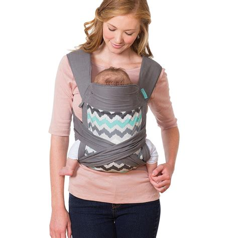 best baby slings and wraps for 2017