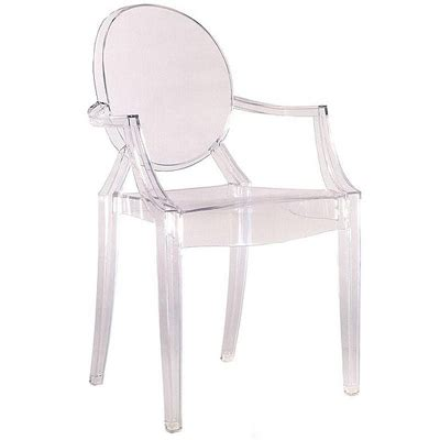 chaise pliante transparente chaise pliante transparente prix et modèles chaise