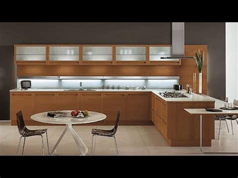 modern kitchen designs latest modular kitchen