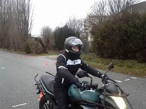Auto Ecole Charly : espace moto deux roues permis moto ou cyclo apprendre conduire ~ Medecine-chirurgie-esthetiques.com Avis de Voitures