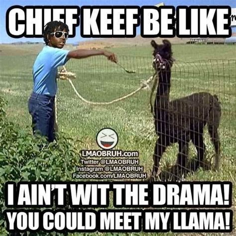Chief Keef Nah Meme - 17 best ideas about chief keef meme on pinterest kat williams memes katt williams quotes and