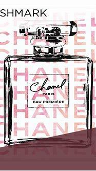 Chanel wall Art in 2020   Chanel wall art, Wall plaques ...