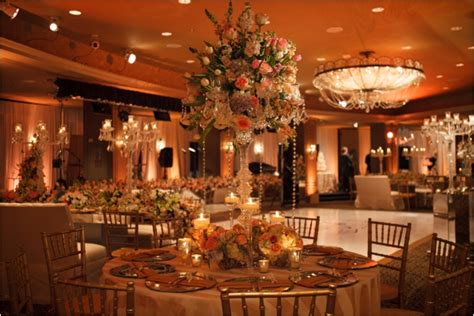 baroque inspired wedding theme  winter arabia weddings