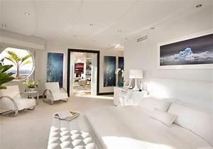 deco pour maison moderne images With decoration de maison moderne