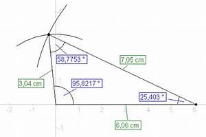 Dreieck Berechnen Rechtwinklig : mp forum rechtwinkliges dreieck matroids matheplanet ~ Themetempest.com Abrechnung