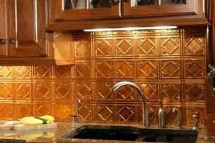 peel and stick backsplash for kitchen backsplash wall panels for kitchen peel and stick backsplash for kitchen home depot peel and