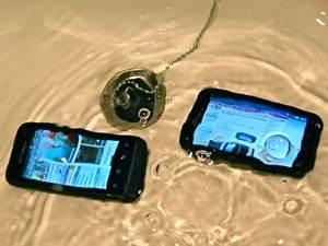 Choisir Son Smartphone : comment choisir son smartphone comparatif smartphone ~ Maxctalentgroup.com Avis de Voitures