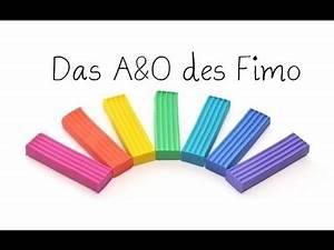 Fimo Ideen Für Anfänger : diy 3d herz bild valentinstag anielas fimo my crafts and diy projects ~ Frokenaadalensverden.com Haus und Dekorationen
