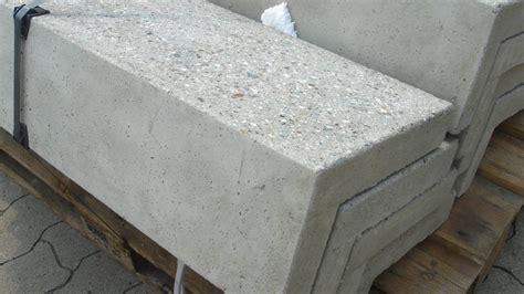 zement mörtel beton unterschied informationen rund um den baustoff beton wagner treppenbau mainleus