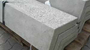 Unterschied Estrich Und Beton : informationen rund um den baustoff beton wagner treppenbau mainleus ~ Indierocktalk.com Haus und Dekorationen