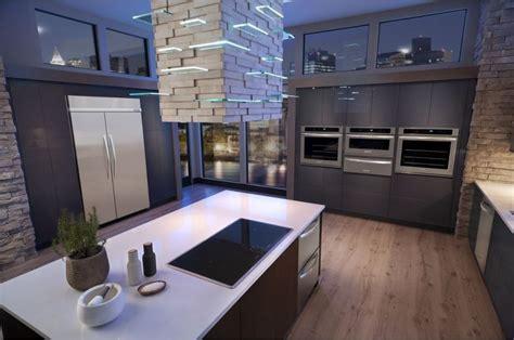 kitchenaid ksscfts  built  side  side
