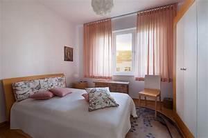 Gardinen Schlafzimmer Modern : gardinen schlafzimmer modern ~ Markanthonyermac.com Haus und Dekorationen