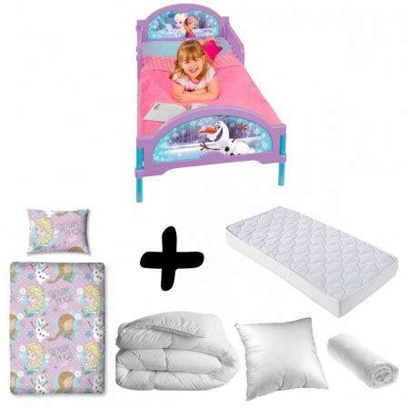 wonderful dessin anime bebe 4 mois 11 la reine des neiges lit complet lit 70 x 140 avec