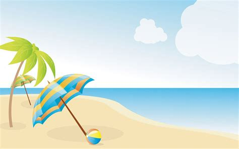 clipart royalty free clip summer wallpapers x image vector