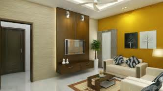 Interior Design Ideas For Indian Homes Interior Design Modern Indian House House Style Indian House Interiors And