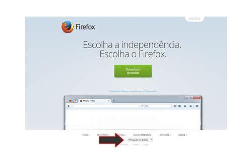 baixar gratuito do centro da internet explorer