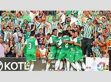 Sporting Gijon vs Real Betis Preview and Prediction Live