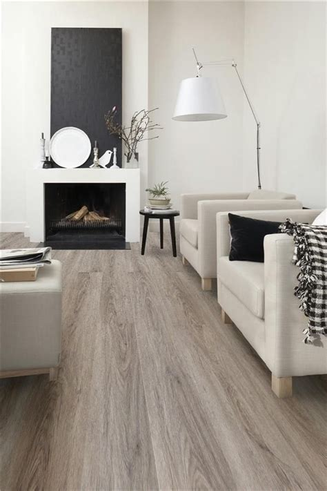 best flooring for kitchen and living room 25 best ideas about living room flooring on