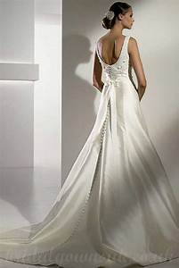 affordable vintage wedding dresses discount wedding dresses With affordable vintage wedding dresses
