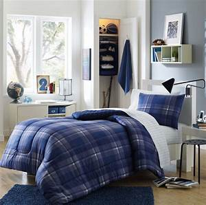 Factors to consider when selecting dorm room bedding for Boys dorm bedding