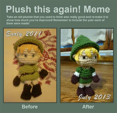 Crochet Memes - crocheting memes creatys for