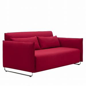 softline cord sofa bed softline designdelicatessen aps With softline sofa bed