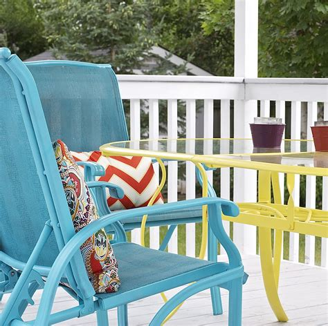 fishman flooring knoxville tn 100 diy replace patio chair sling outdoors patio