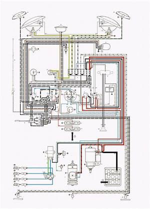 Actuator Wiring Diagram Vladimir Antonov 41443 Enotecaombrerosse It