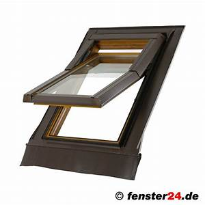 Dachfenster Mit Eindeckrahmen : skylight lotus dachfenster incl eindeckrahmen mit lotus effekt ~ Orissabook.com Haus und Dekorationen
