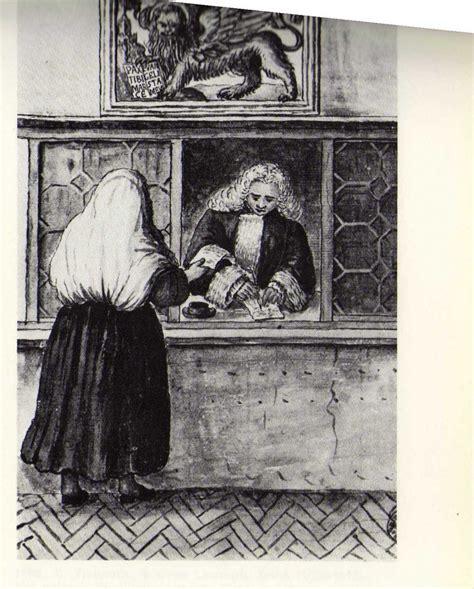 roma banco dei pegni i mercanti di venezia e i primi banchi di pegni venezia