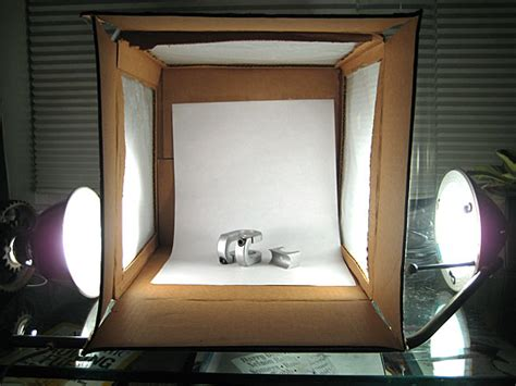 light box photography how to add lightbox functionality to site