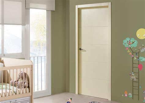 accessoires cuisine enfants les portes intérieures de chambre d 39 enfants jeld wen