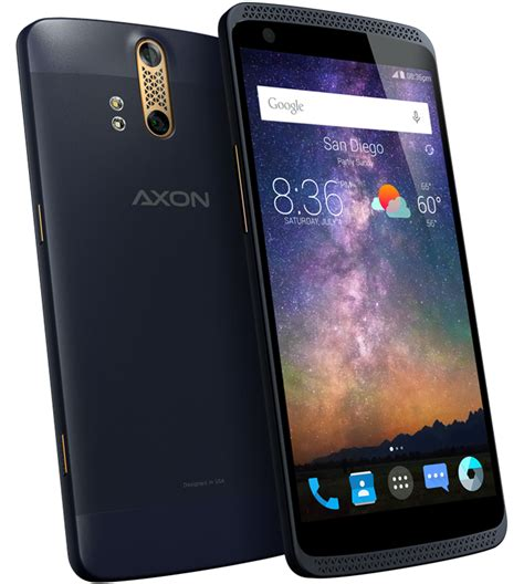 zte android phone android mobile zte doesn t want you to they made the