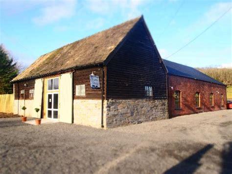 Barn Farm Reviews by Church Barn Farm Shop On Wye Cafe Restaurant