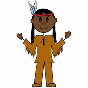 Indian Cartoon Clipart - Clipart Suggest