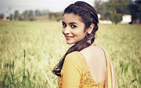 ranked   performances  alia bhatt desimartini