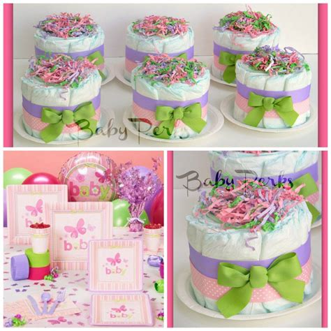 themes for baby shower 25 baby shower ideas for girl