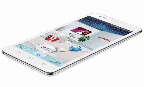 octa phone intex technologies to launch smartphone with mediatek octa