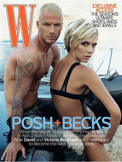 Magazine Subscription Choose Courtesy
