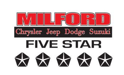 Milford Chrysler Jeep Dodge by Milford Chrysler Jeep Dodge Milford Pa Read Consumer