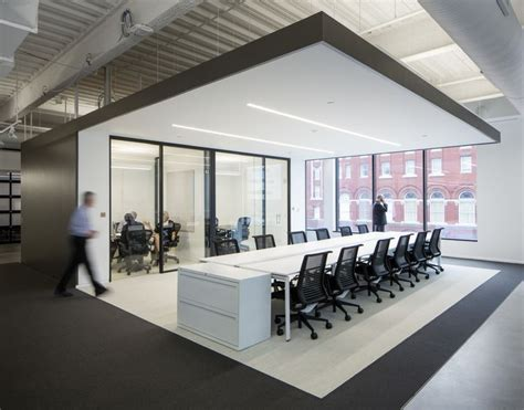 contemporary bathroom designs office interior decor design