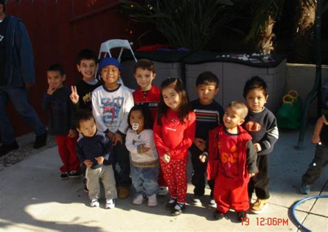 guardian family daycare home 921 | ?media id=402844476399181
