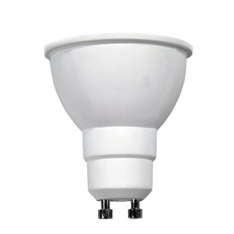 connected 60w equivalent daylight 5000k a19 dimmable led